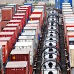 Новые правила железнодорожных перевозок