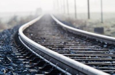 Обзор грузовых железнодорожных перевозок в январе 2016 года