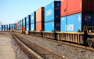Экономика тормозит контейнеризацию