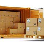 Рынок доставки сборных грузов в 2017 году может вырасти на 5–7%