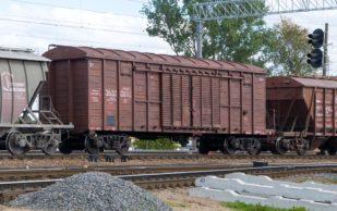 Операторы опасаются увеличения стоимости перевозок грузов железнодорожным транспортом после введения инвестиционного тарифа